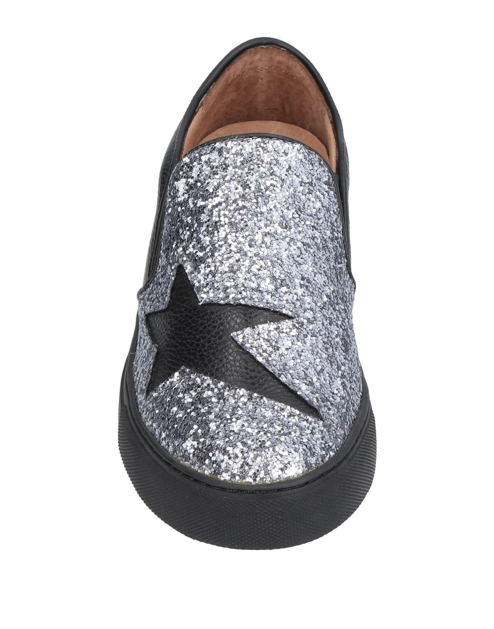 Roberto Della Croce Gute Sneakers Damen  11456032EH Gute Croce Qualität beliebte Schuhe 99c8b4
