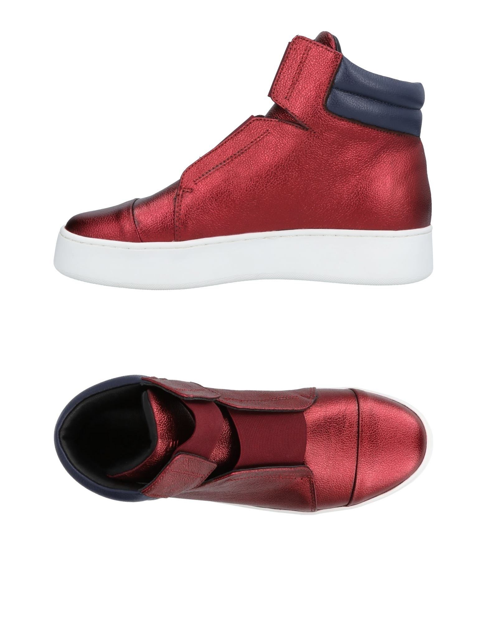 A buon mercato Sneakers A7eijē Donna - 11456034DS