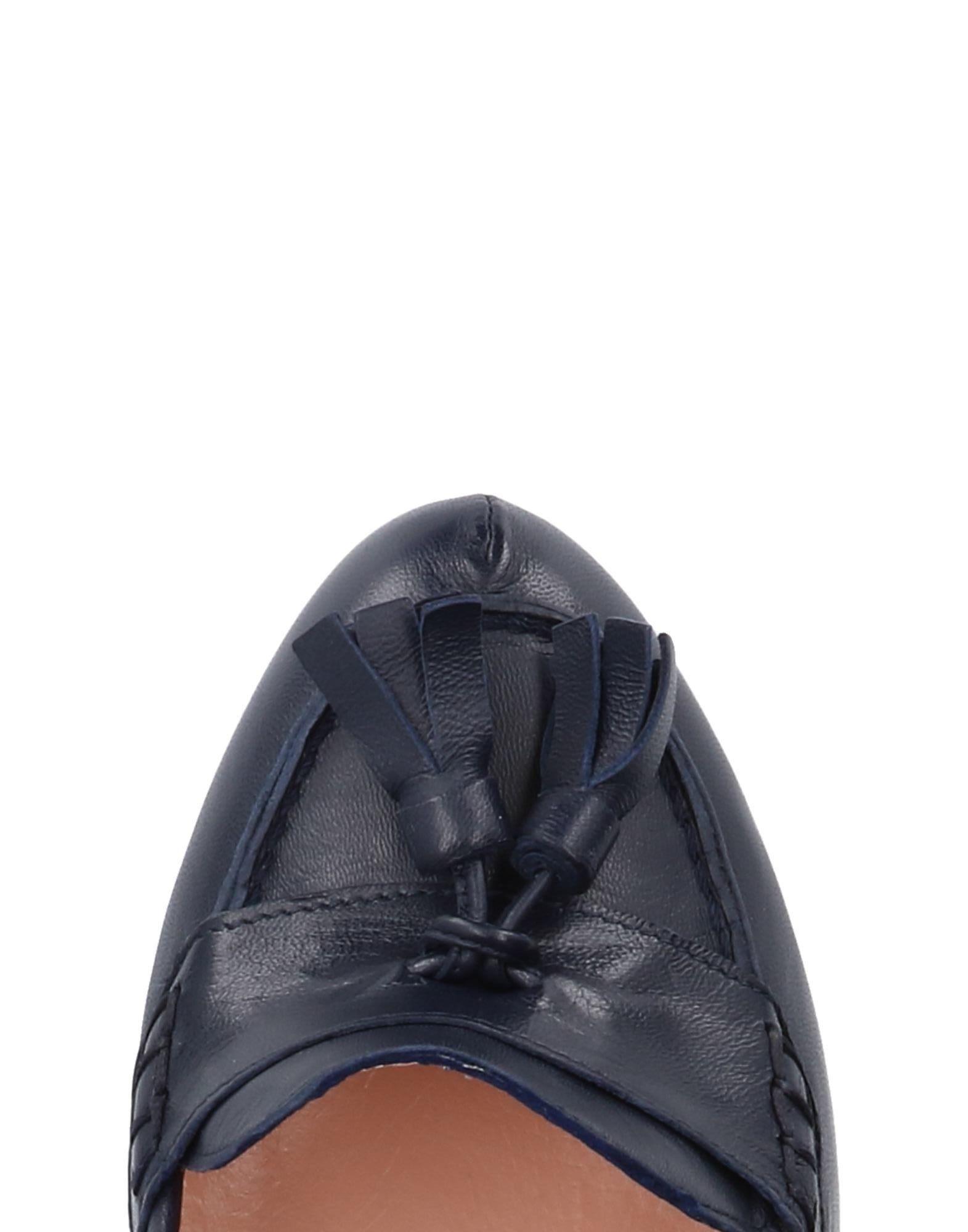 Stilvolle billige Schuhe By A. 11456035TP Mokassins Damen  11456035TP A. 95622e