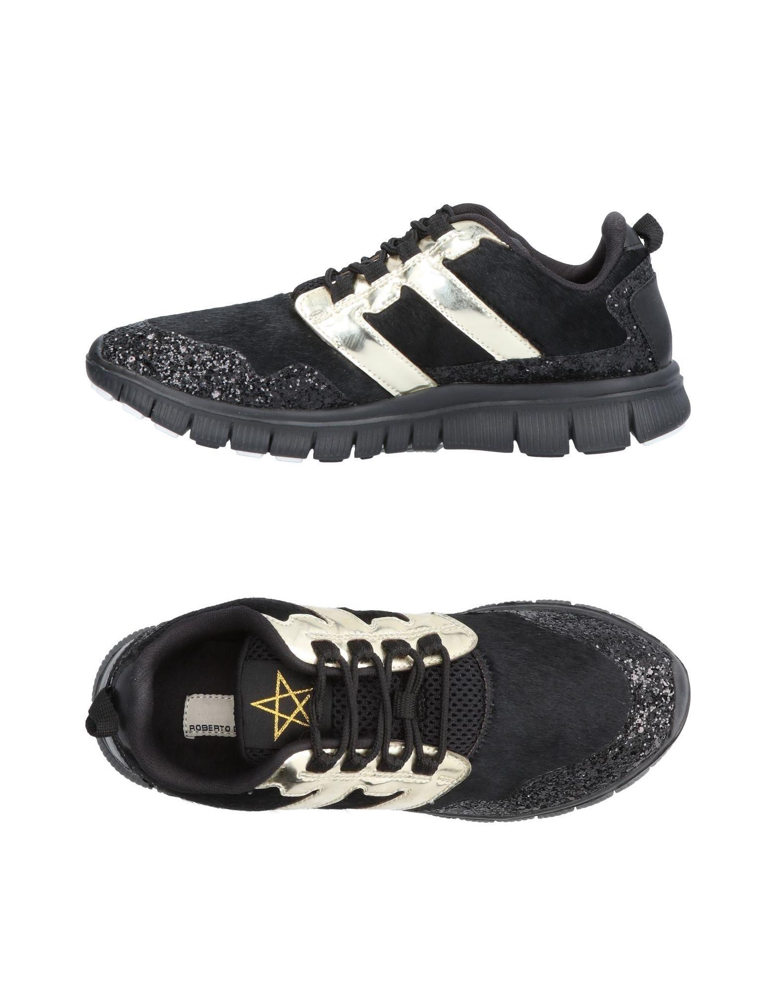 Sneakers Roberto Della Croce Donna - Acquista online su