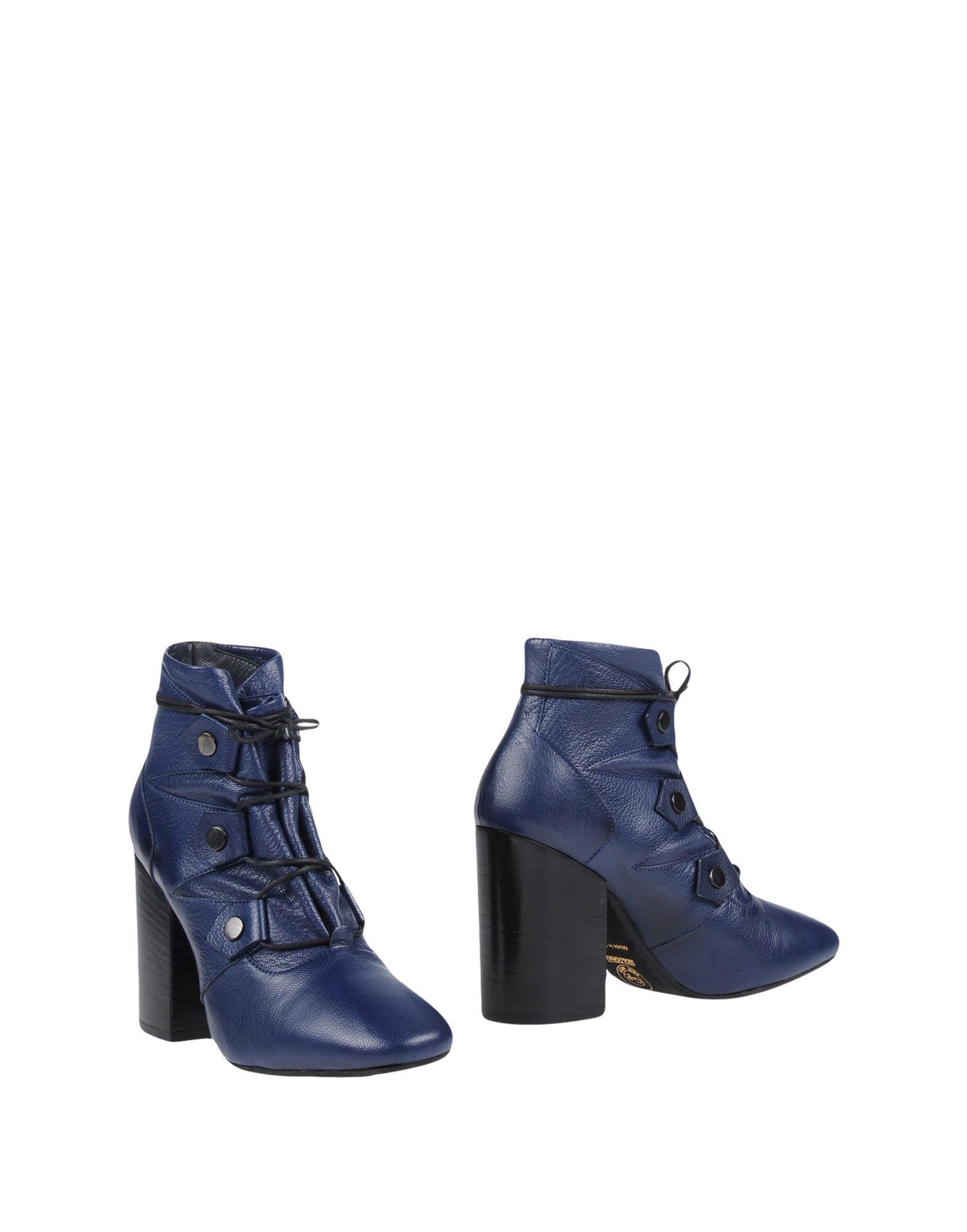 G.P. Per Noy Bologna Ankle Boot Boot Boot - Women G.P. Per Noy Bologna Ankle Boots online on  United Kingdom - 11456048XU e5b15f