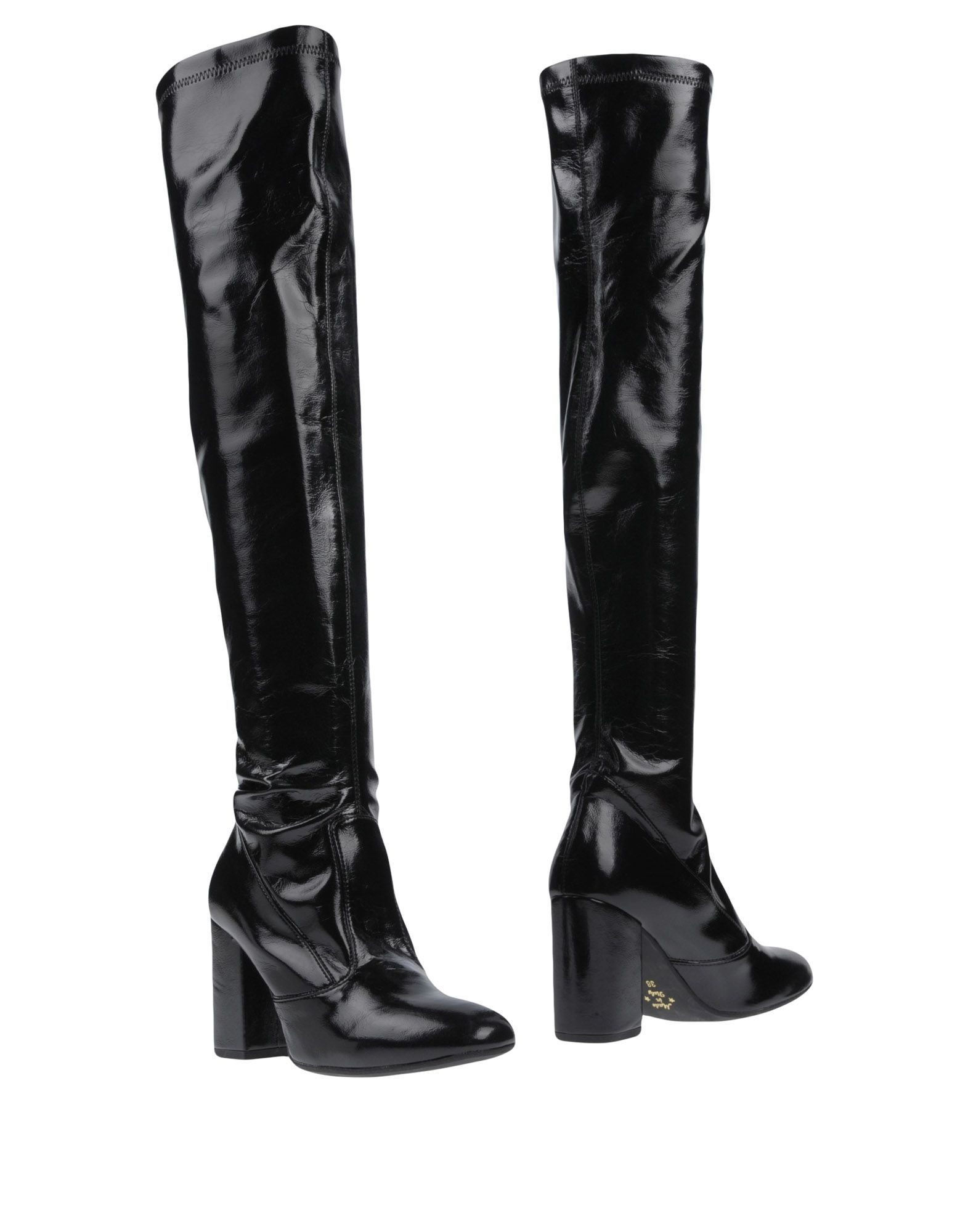 Oroscuro Boots - Women  Oroscuro Boots online on  Women United Kingdom - 11456049DO 1eee9d