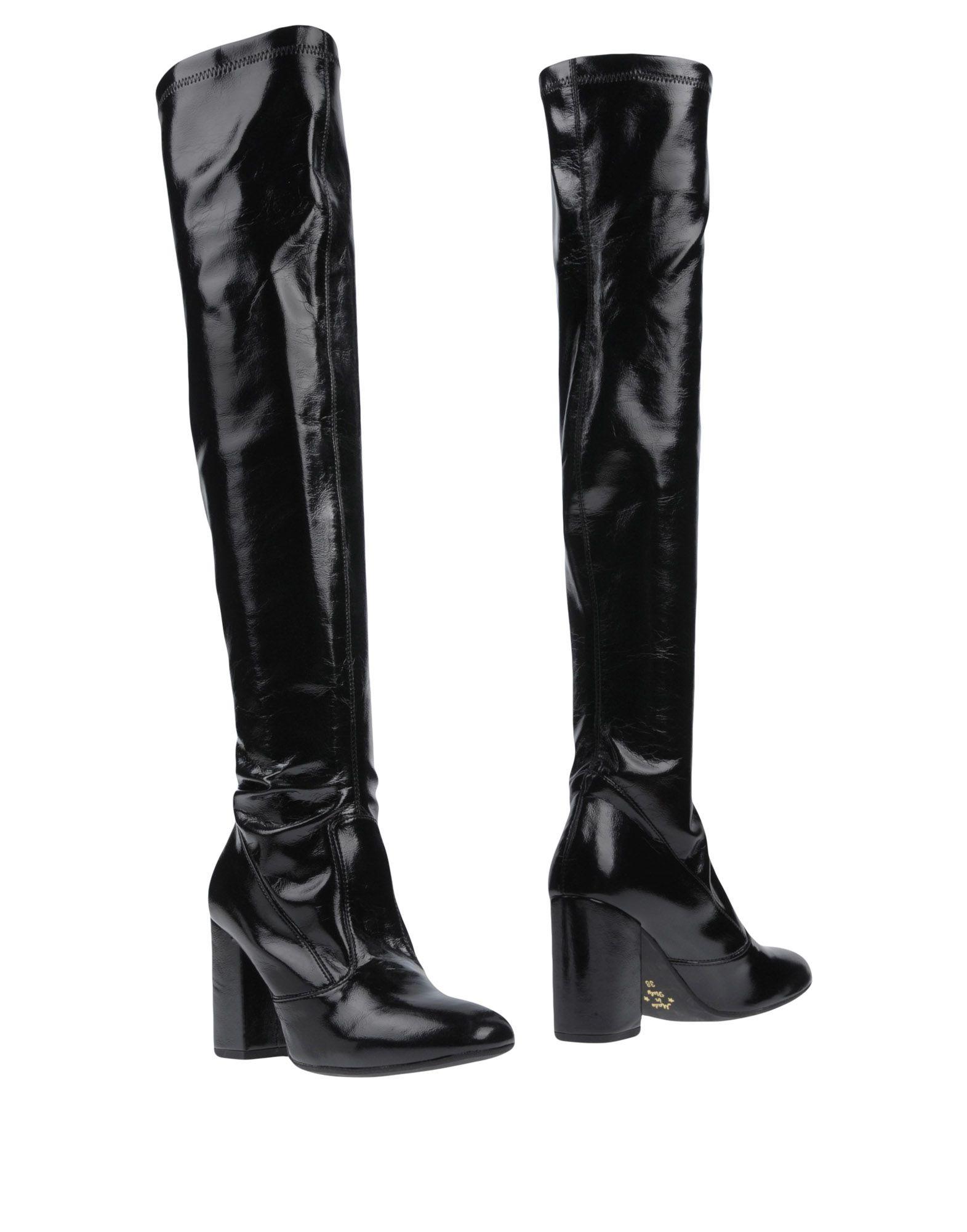 Gut um billige Schuhe zu 11456049DO tragenOroscuro Stiefel Damen  11456049DO zu 06c69e