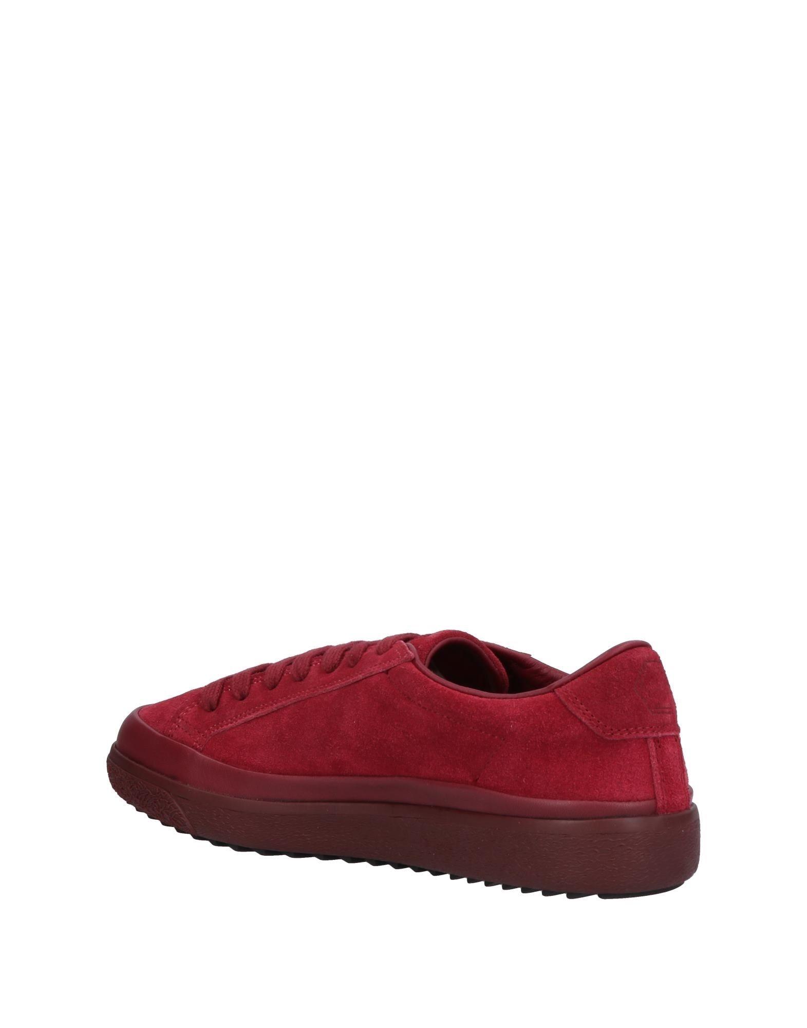Sneakers Pantofola Doro Femme - Sneakers Pantofola Doro sur