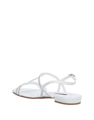 Ausverkaufspreise Billig Verkauf Echten ALBANO Sandalen Top-Qualität Günstiger Preis Billig Verkauf Angebote Countdown-Paket Zum Verkauf WR6NHYs