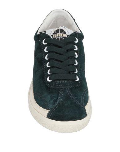 Zapatos casuales Pantofola salvajes Zapatillas Pantofola D'oro Mujer Mujer Mujer 699162
