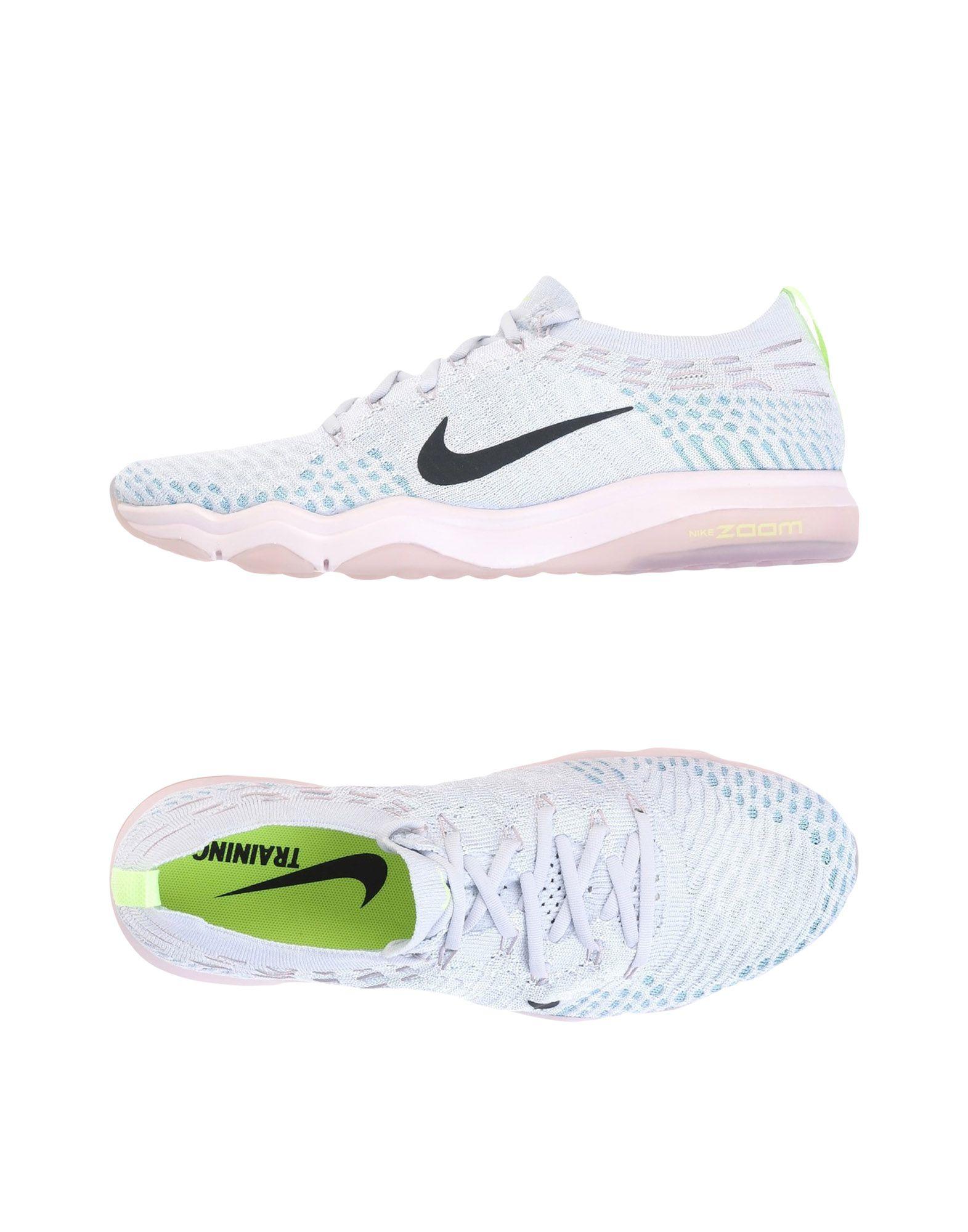 Nike    Air Zoom Fearless Fk Lux  11456081XH Gute Qualität beliebte Schuhe 7d97d4