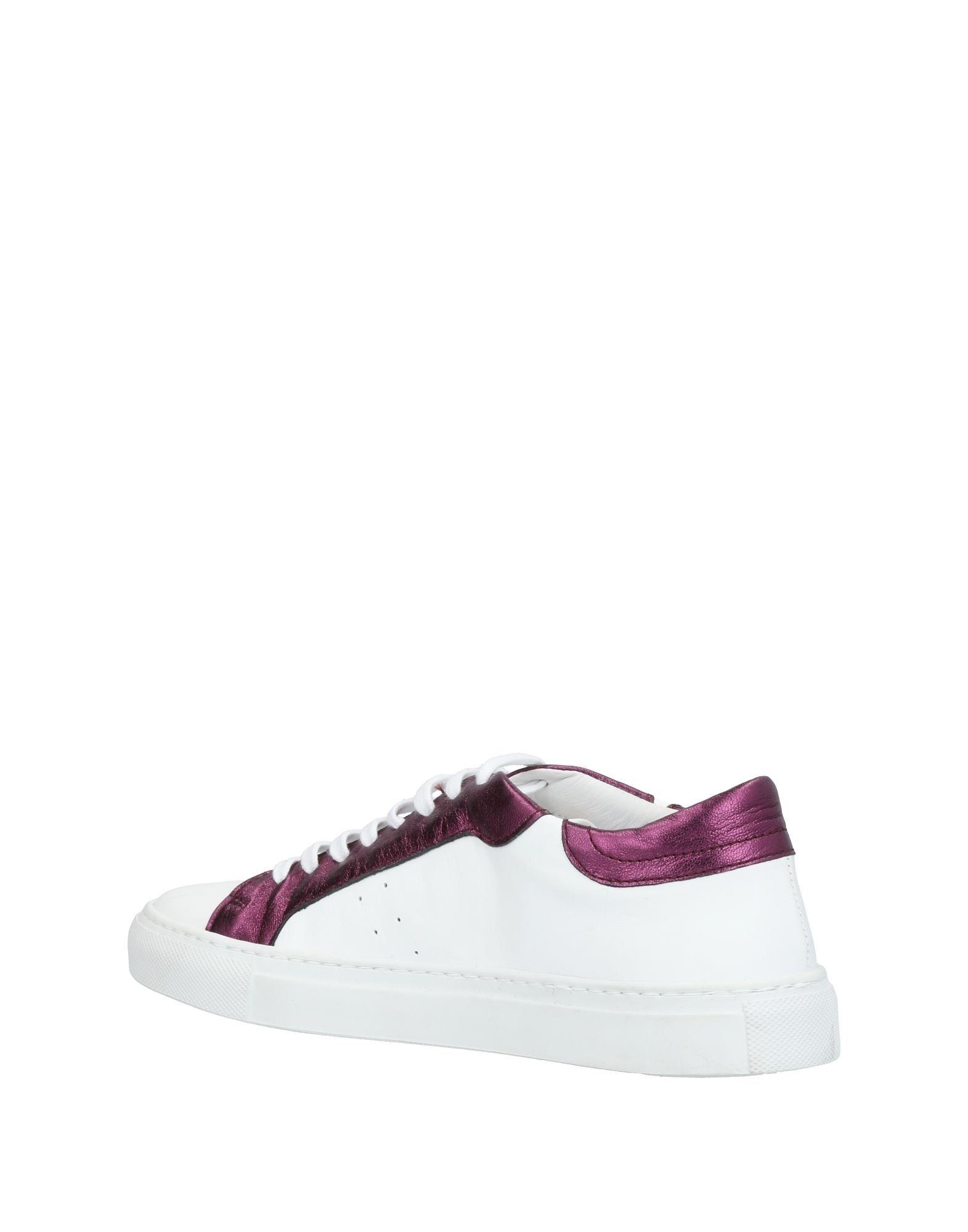Gut um billige Schuhe Damen zu tragenPatrizia Pepe Sneakers Damen Schuhe  11456085JR 7f3288