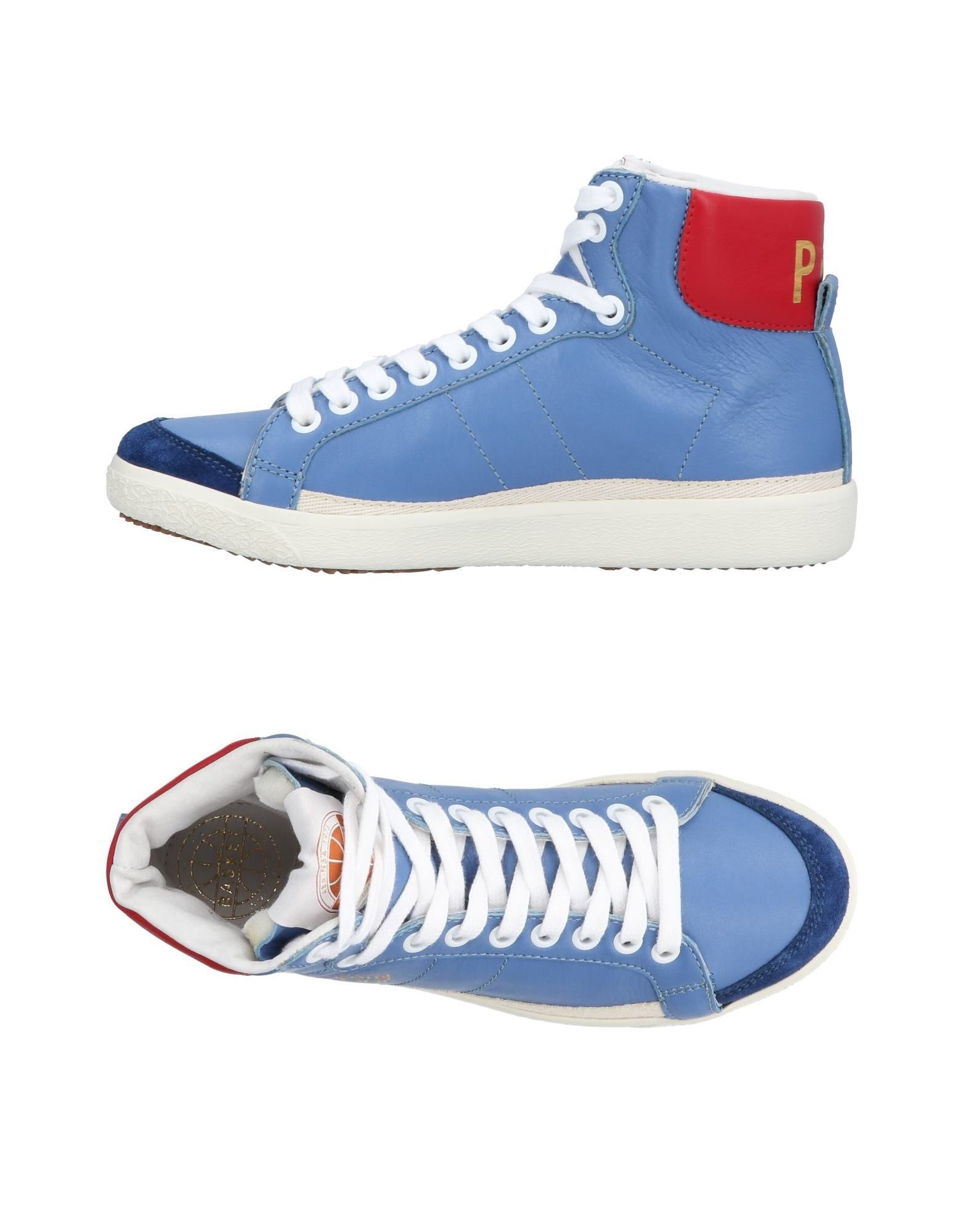 Sneakers Pantofola D'oro Donna - 11456090HW