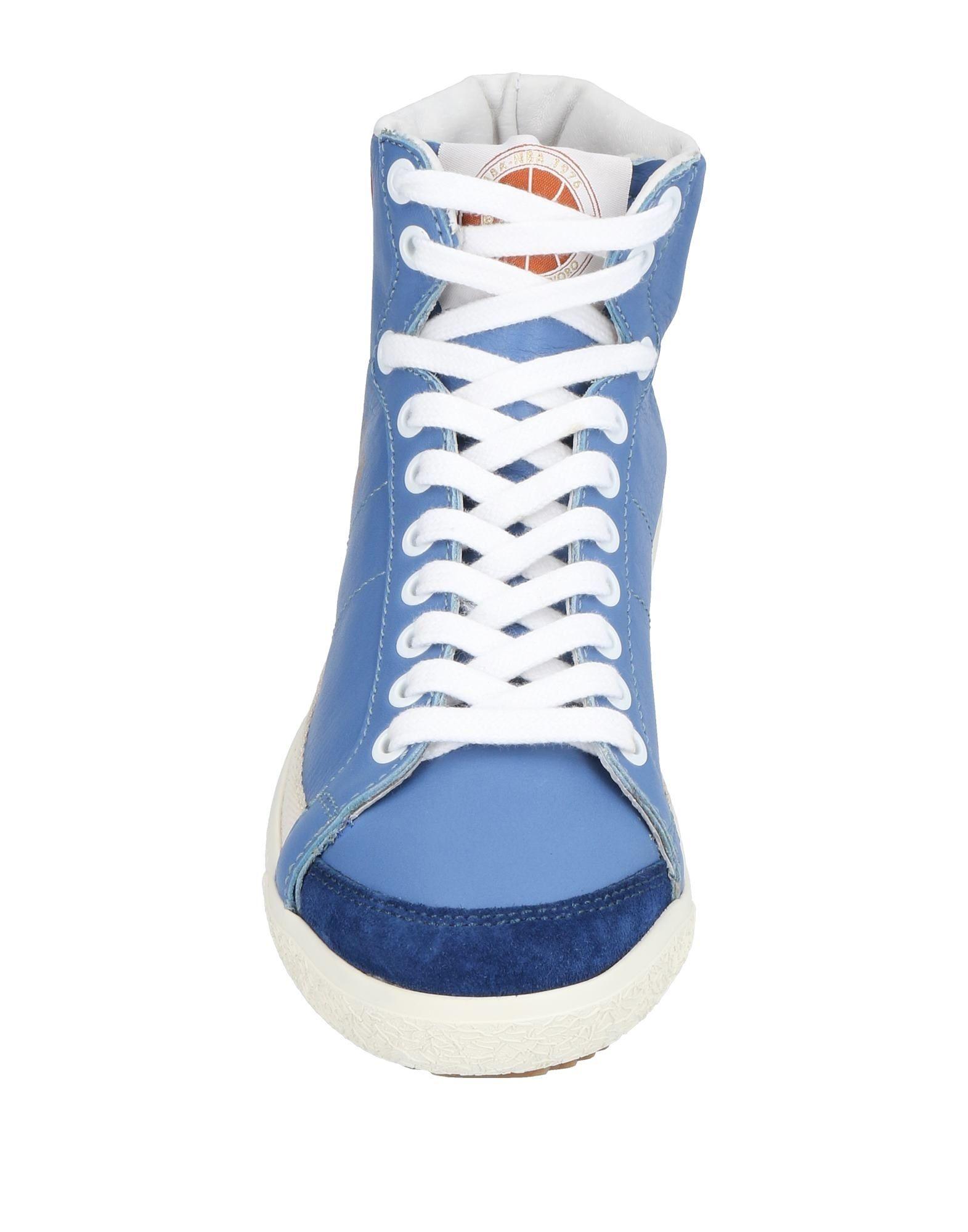 Pantofola D'oro aussehende Sneakers Damen  11456090HWGut aussehende D'oro strapazierfähige Schuhe 0c06ec