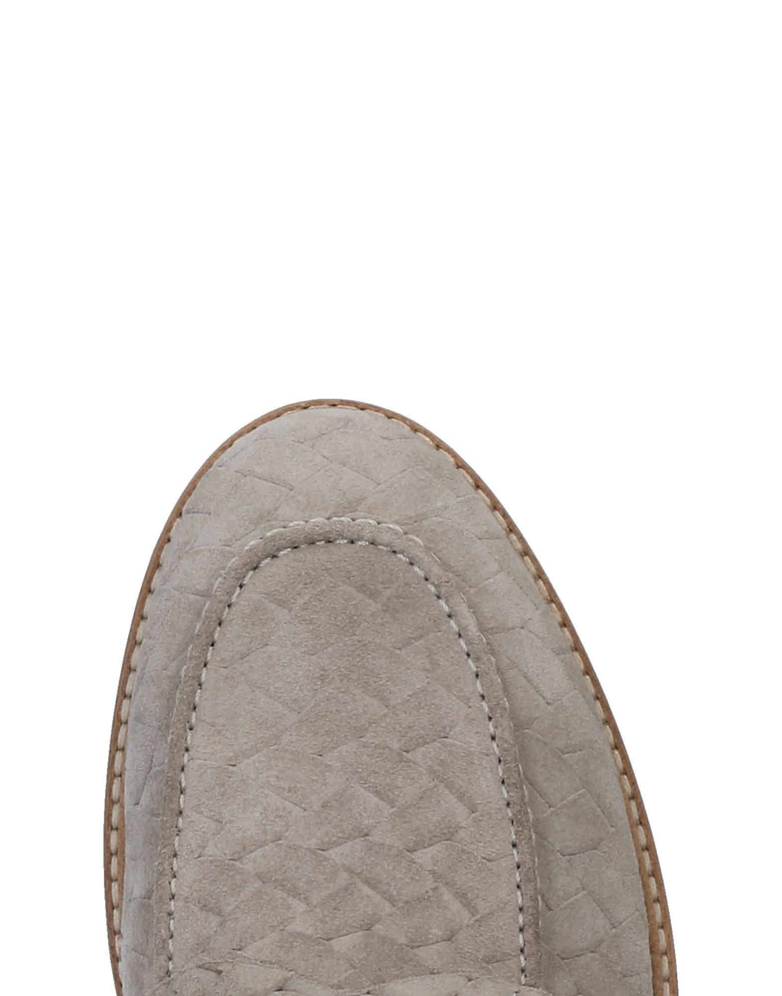 Cesare P. Loafers Loafers Loafers - Men Cesare P. Loafers online on  Australia - 11456094GR f6f3c6