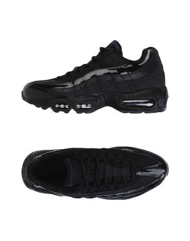 cee480d2da68be Nike Air Max 95 - Sneakers - Women Nike Sneakers online on YOOX ...