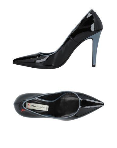 Manila Grace Shoe utløp opprinnelige 2NRGIf1fx