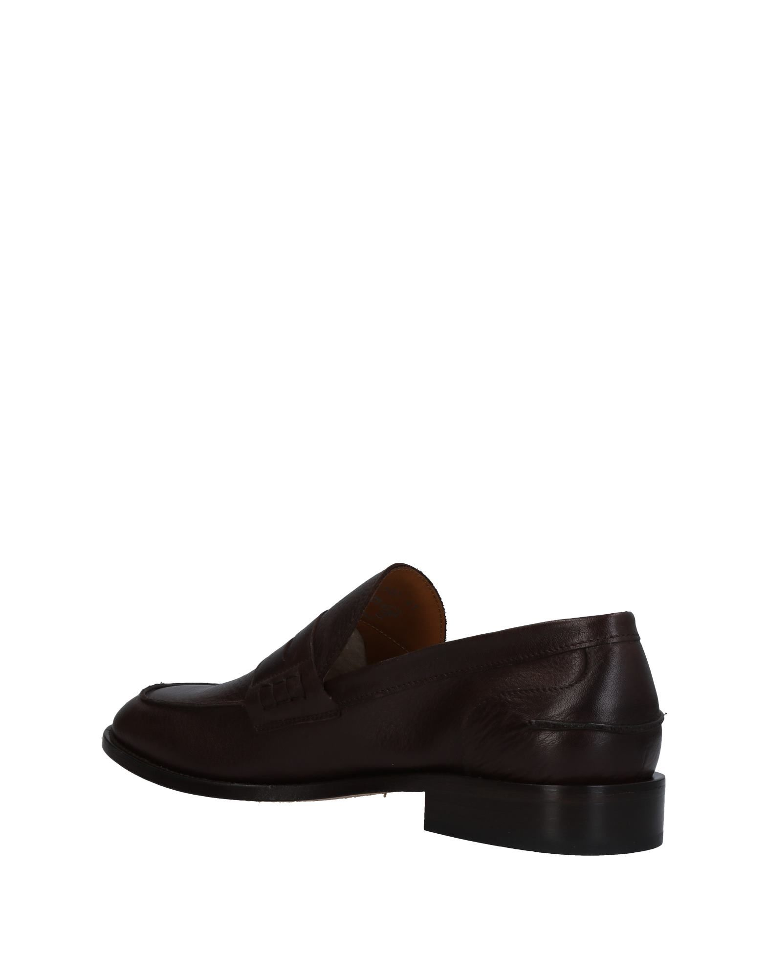 Boemos Mokassins Herren 11456112NX  11456112NX Herren Heiße Schuhe 880fe7