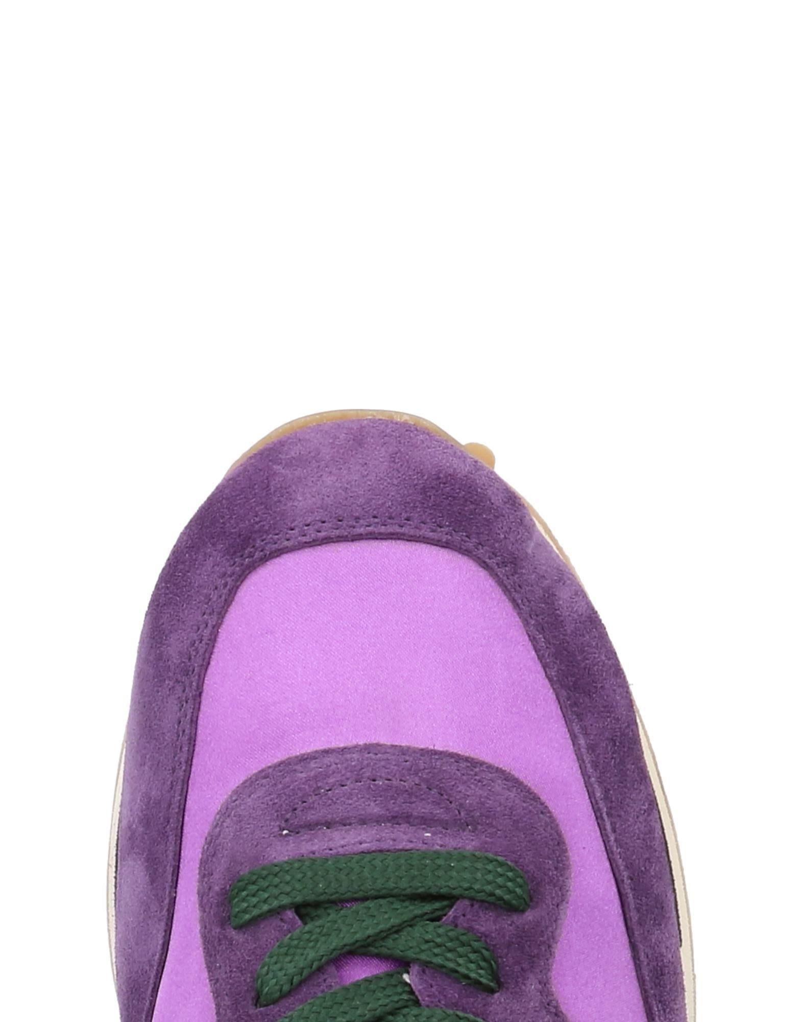 Rabatt Schuhe Schuhe Rabatt Golden Goose Deluxe Brand Sneakers Damen  11456125KS 88e939