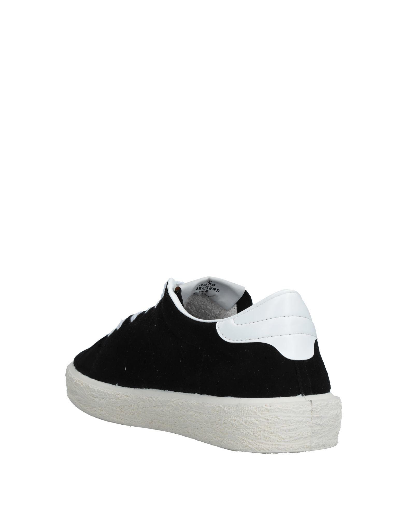 Rabatt Schuhe Sneakers Golden Goose Deluxe Brand Sneakers Schuhe Damen  11456126JX 5c3f3b