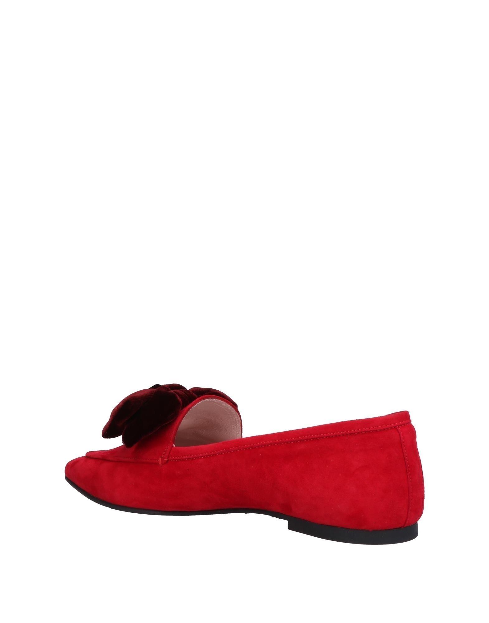 Pretty Ballerinas 11456127JVGut Mokassins Damen 11456127JVGut Ballerinas aussehende strapazierfähige Schuhe 5d6494