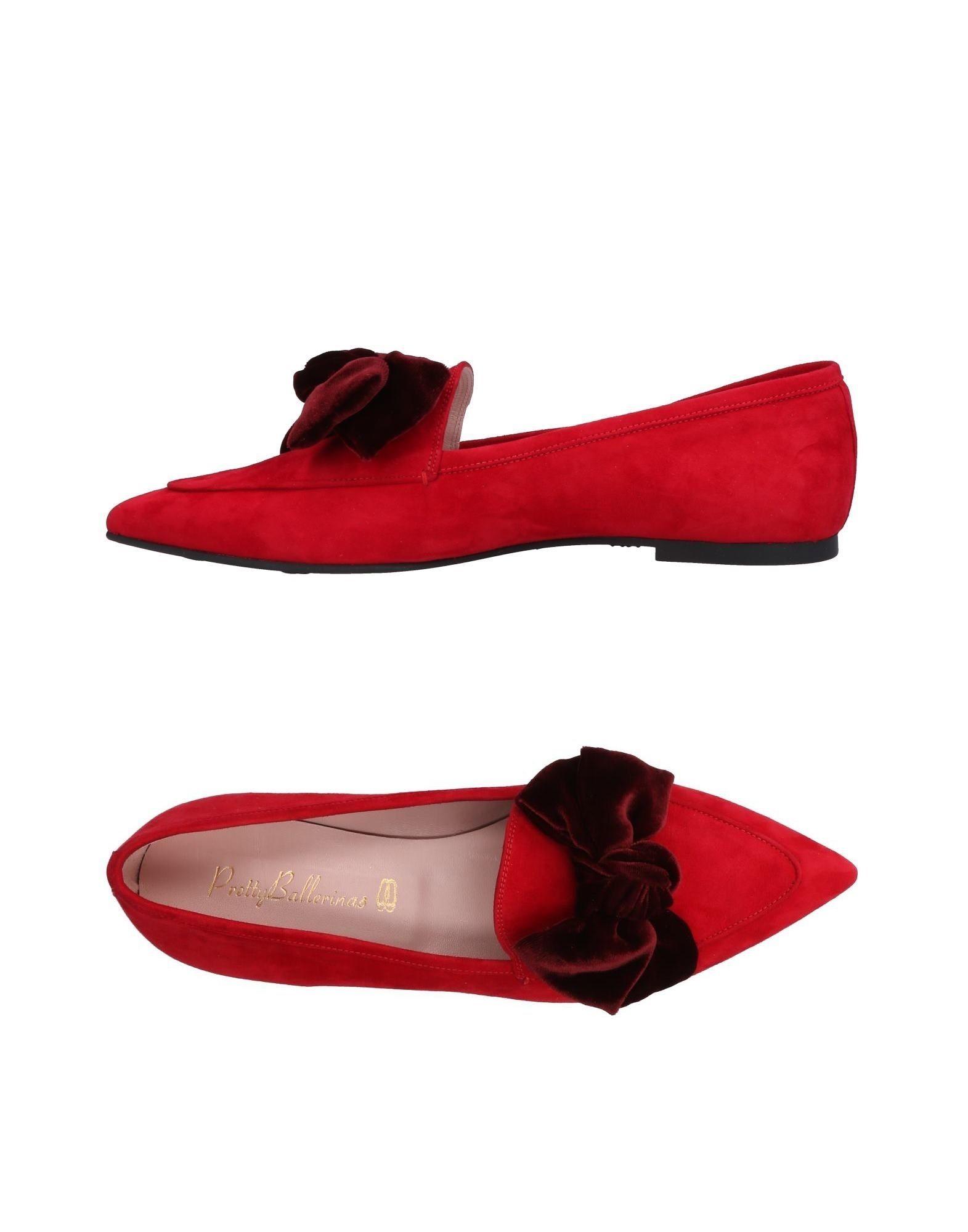 Mocassino Pretty Ballerinas Donna - Acquista online su