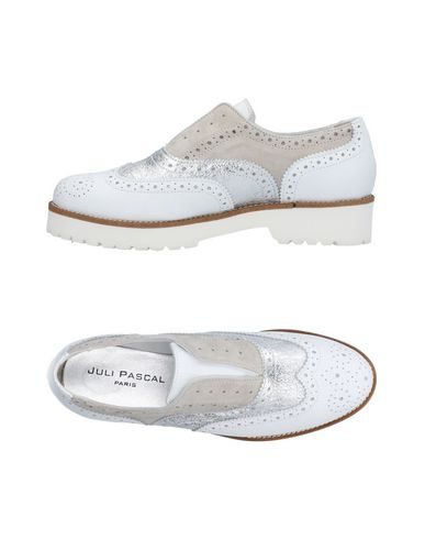 JULI PASCAL Paris Loafers clearance outlet locations GOswbLE9XR