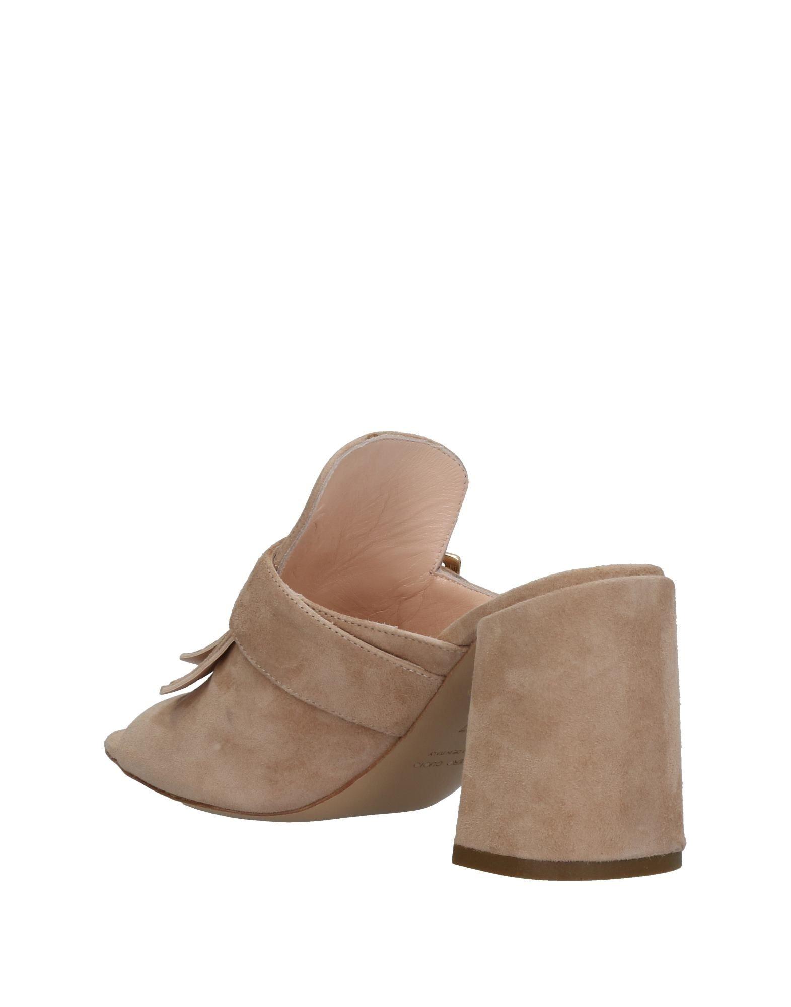 prezioso sandales - femmes prezioso sandales en en en ligne sur canada 78ff5d