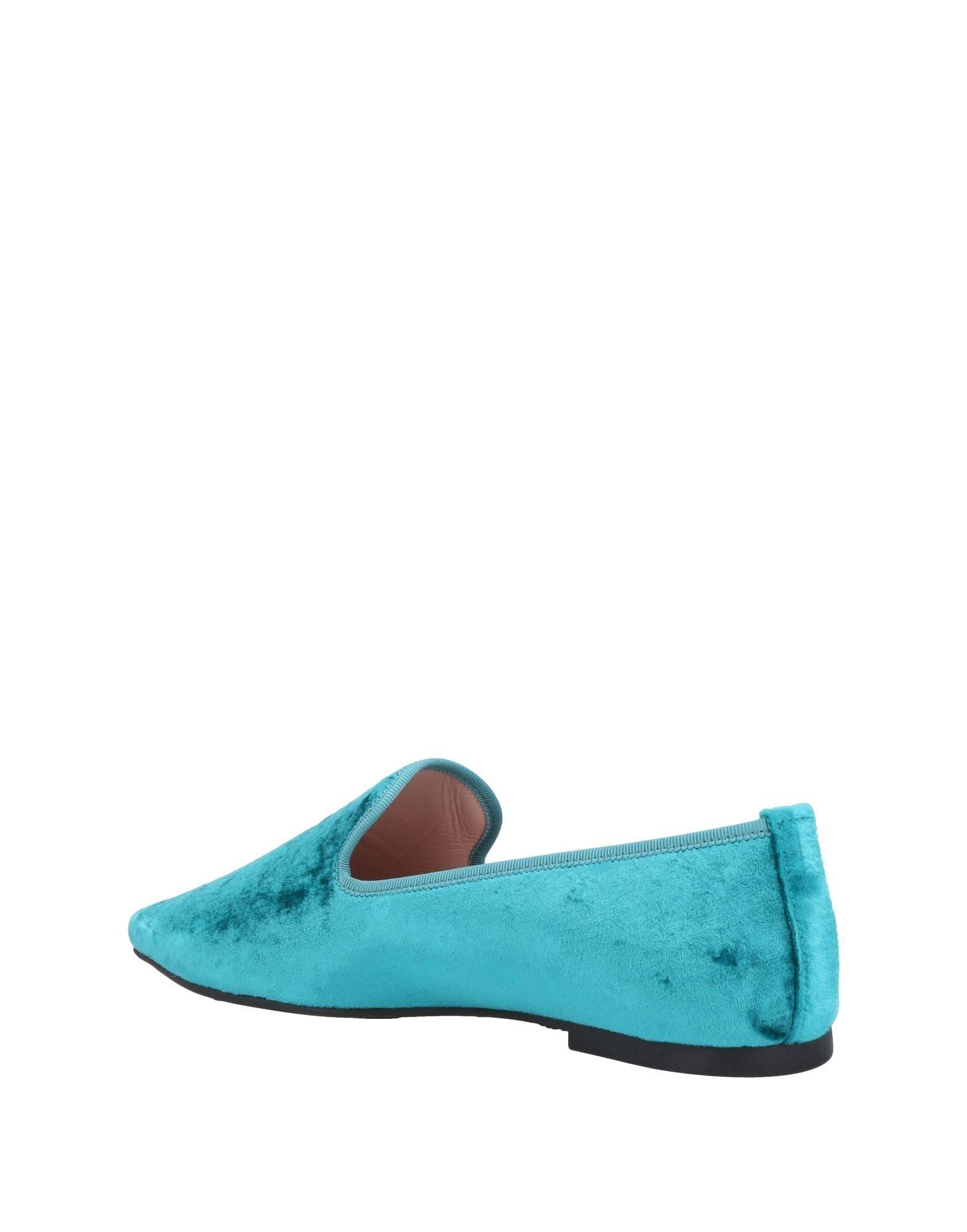 Stilvolle Stilvolle Stilvolle billige Schuhe Pretty Ballerinas Mokassins Damen  11456134OO 36007d