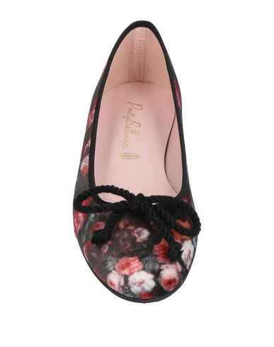 billig online Pretty Ballerinas Bailarina footlocker 5NgM7lKFK