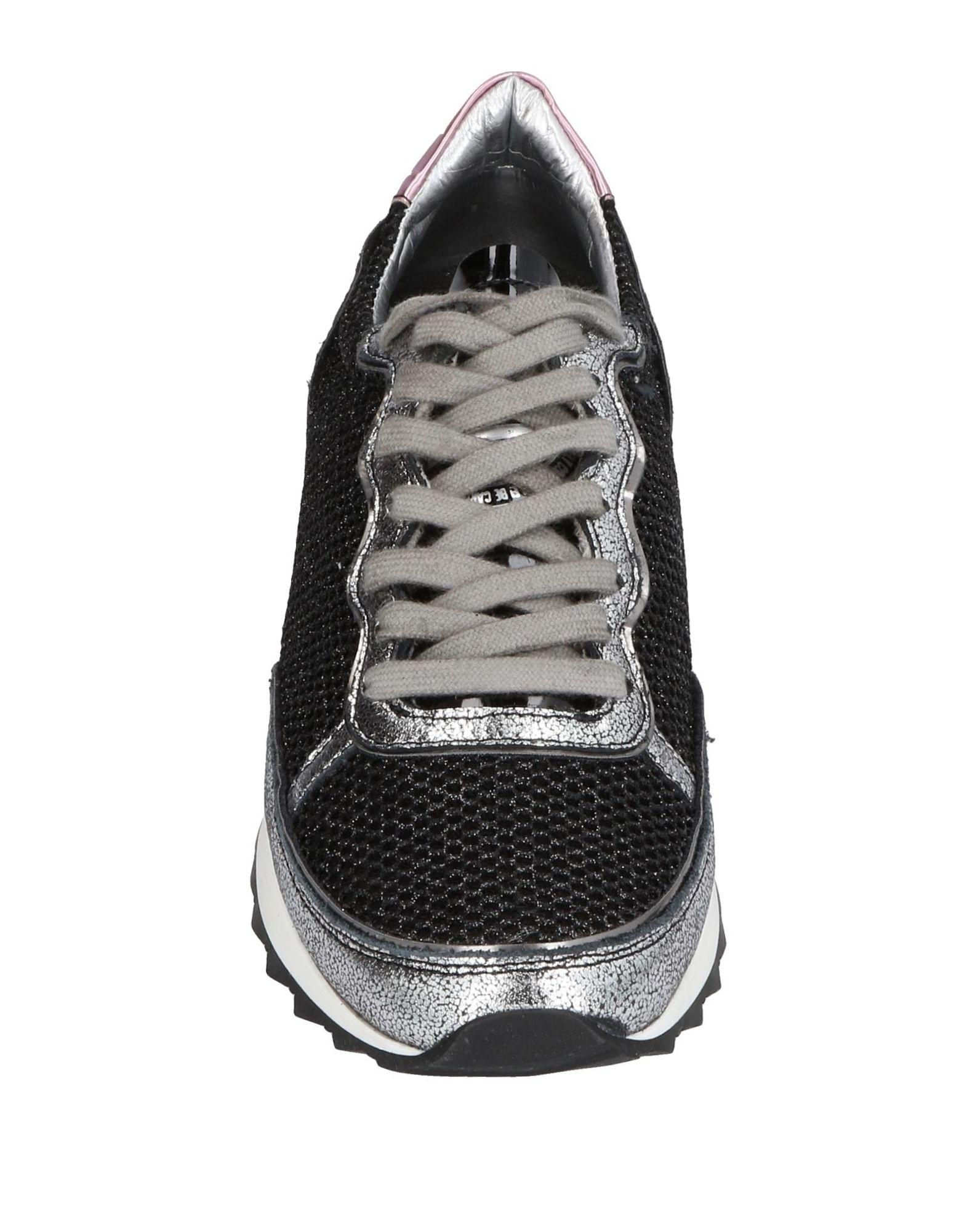 Gut um billige Schuhe zu 11456148BF tragenP448 Sneakers Damen  11456148BF zu 039f13