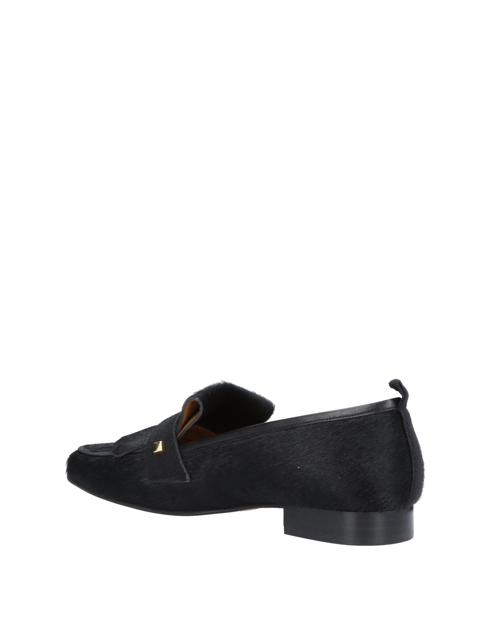 Intropia Mokassins Damen  Schuhe 11456151JP Gute Qualität beliebte Schuhe  cbefaf