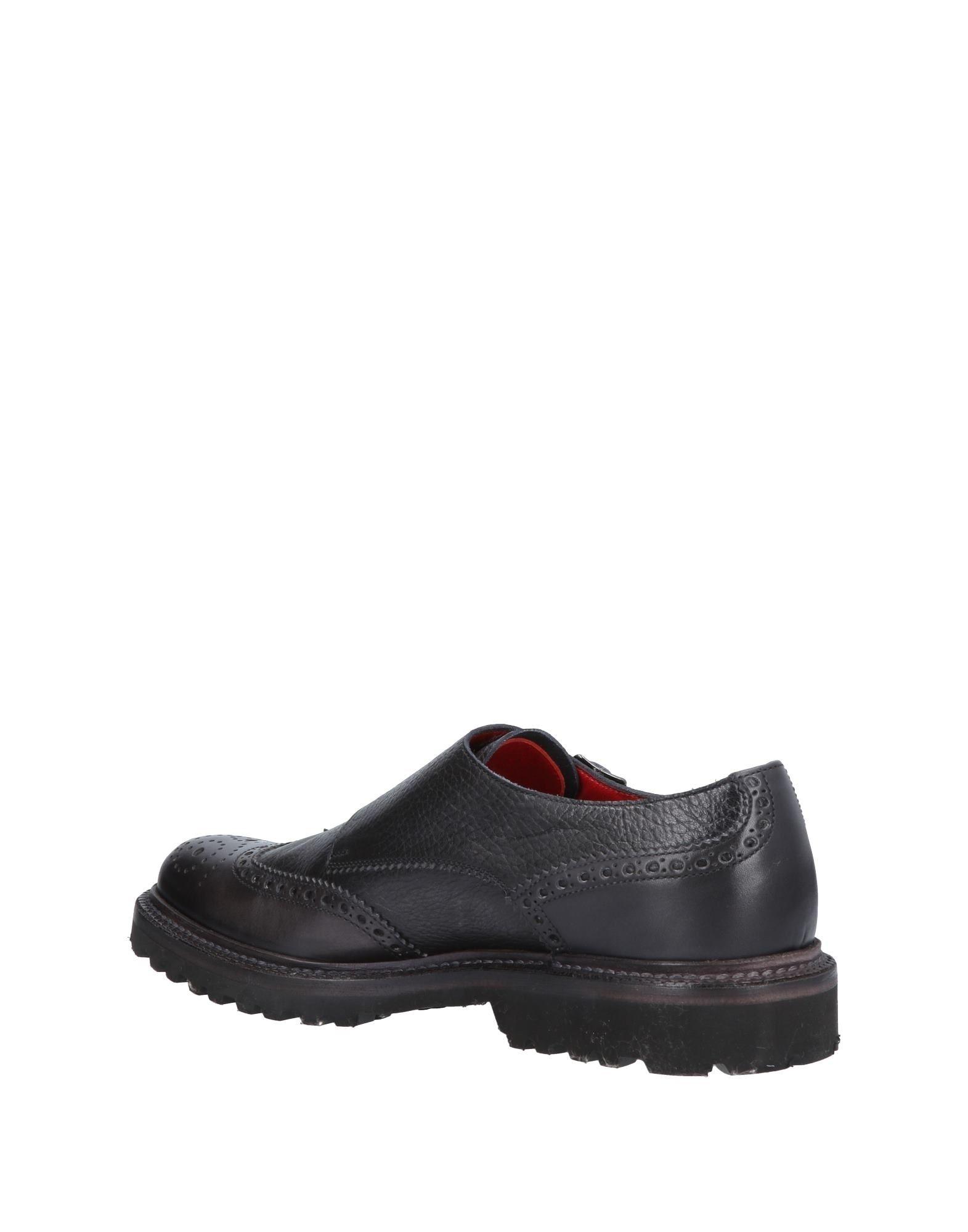 Barrett 11456182VE Mokassins Herren  11456182VE Barrett Gute Qualität beliebte Schuhe 1eb056