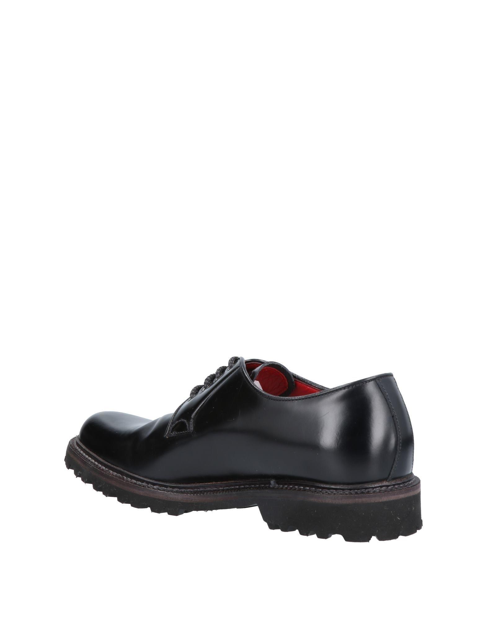 Barrett Schnürschuhe Herren  11456184WR Heiße Heiße Heiße Schuhe 5be9ac