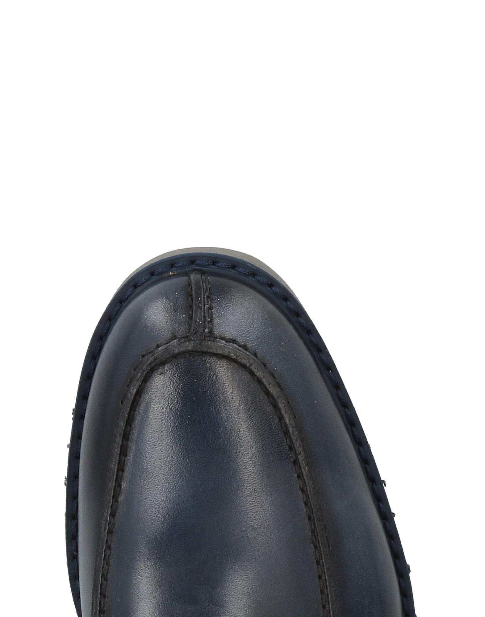 Rabatt echte Schuhe  Angelo Pallotta Mokassins Herren  Schuhe 11456198BD 2328e0