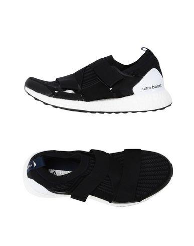 9383830d9c2dc Adidas By Stella Mccartney Ultraboost X - Sneakers - Women Adidas By ...