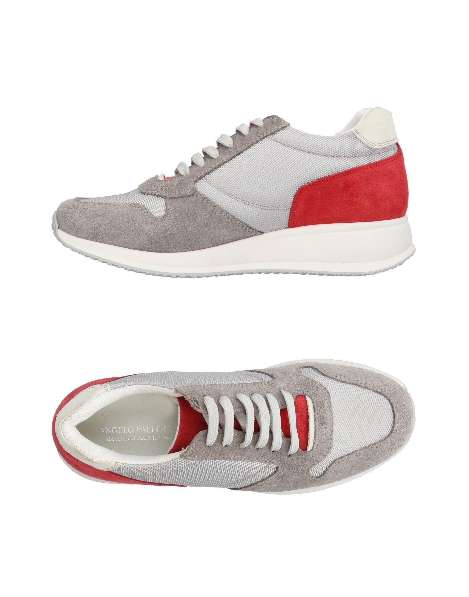 Angelo Pallotta Sneakers  Herren  Sneakers 11456203SX f80a2f