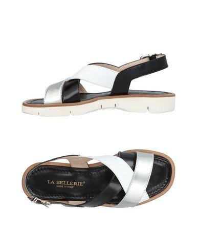 FOOTWEAR - Sandals LA SELLERIE Ezz8Jfa