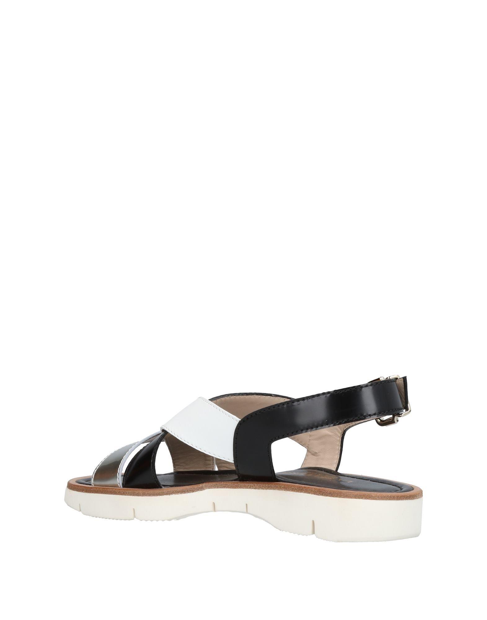 La Sellerie Sandalen Damen  Schuhe 11456204CU Gute Qualität beliebte Schuhe  f4295d