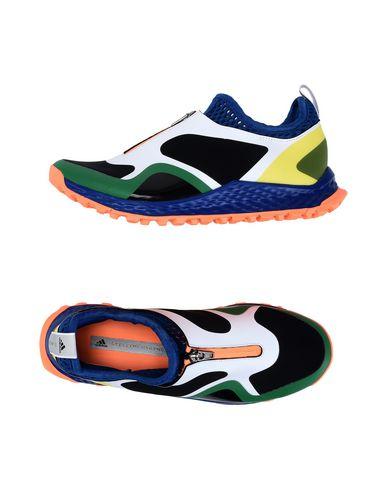 acheter en ligne 857f9 4bf4c Adidas By Stella Mccartney Vigor Bounce - Sneakers - Women ...