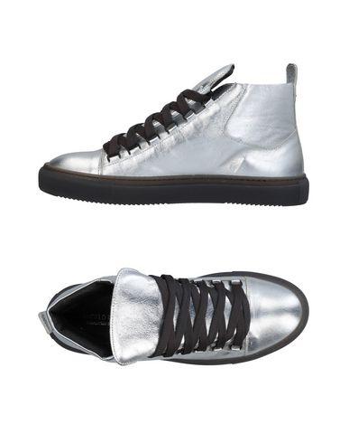 ANGELO ANGELO ANGELO PALLOTTA Sneakers PALLOTTA PALLOTTA PALLOTTA Sneakers Sneakers ANGELO PALLOTTA Sneakers ANGELO OqwvUA