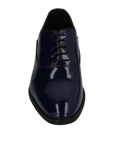 ANGELO PALLOTTA Zapato de cordones