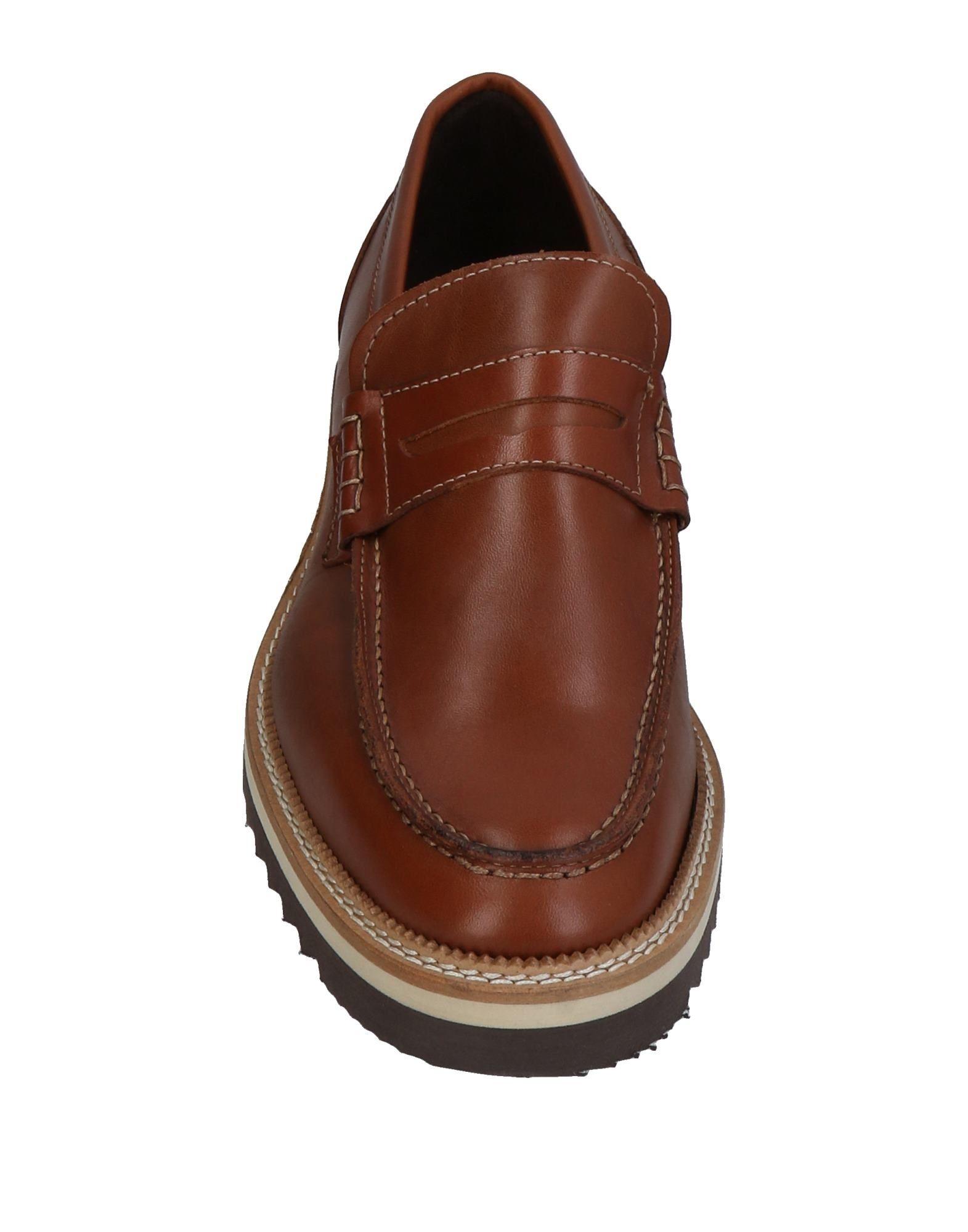 Angelo Pallotta Mokassins Qualität Herren  11456226CL Gute Qualität Mokassins beliebte Schuhe 6ed411