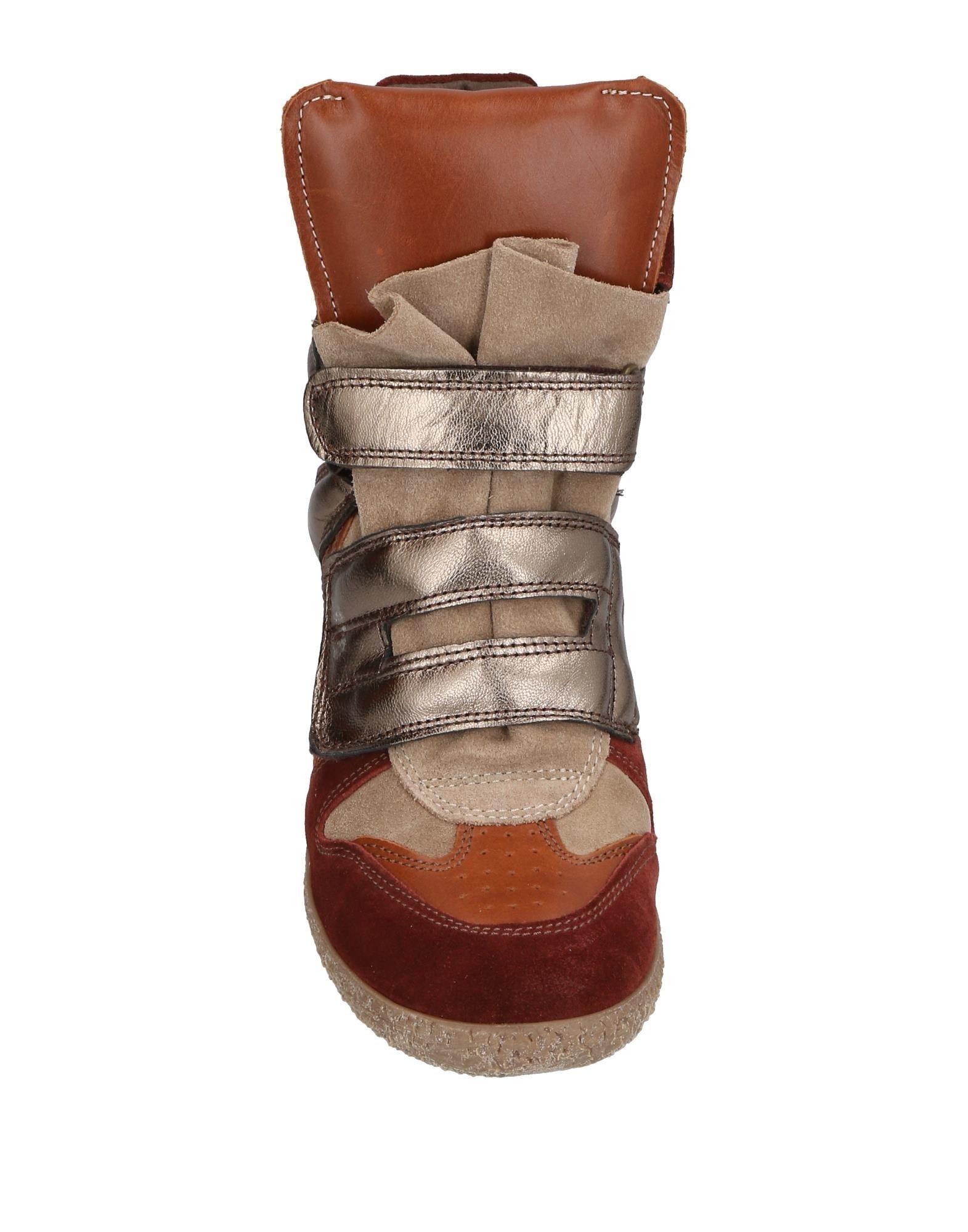 Lemaré Sneakers Damen  Gute 11456227FW Gute  Qualität beliebte Schuhe 9b4a28