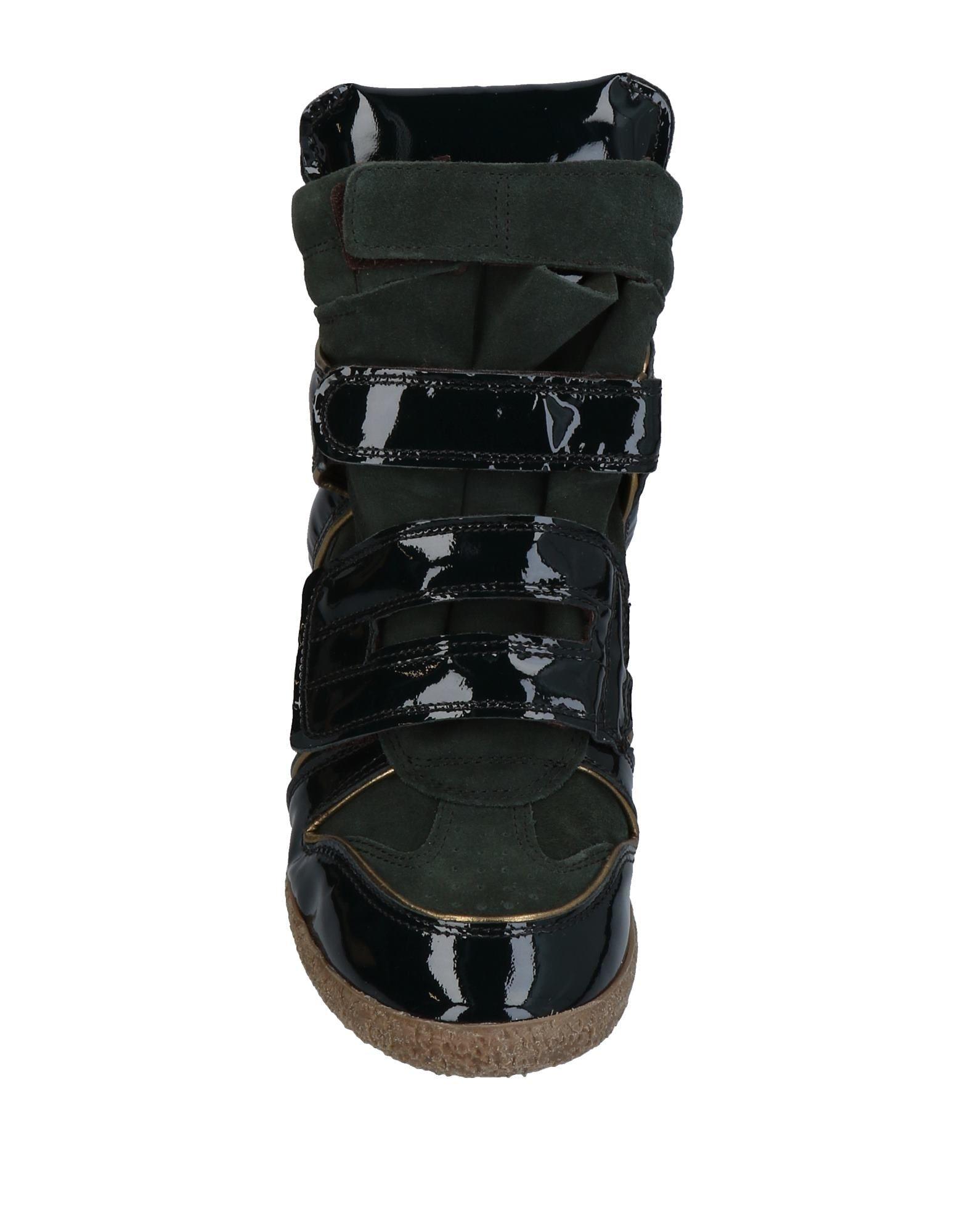 Gut um billige Schuhe  zu tragenLemaré Sneakers Damen  Schuhe 11456229IQ 1b8123