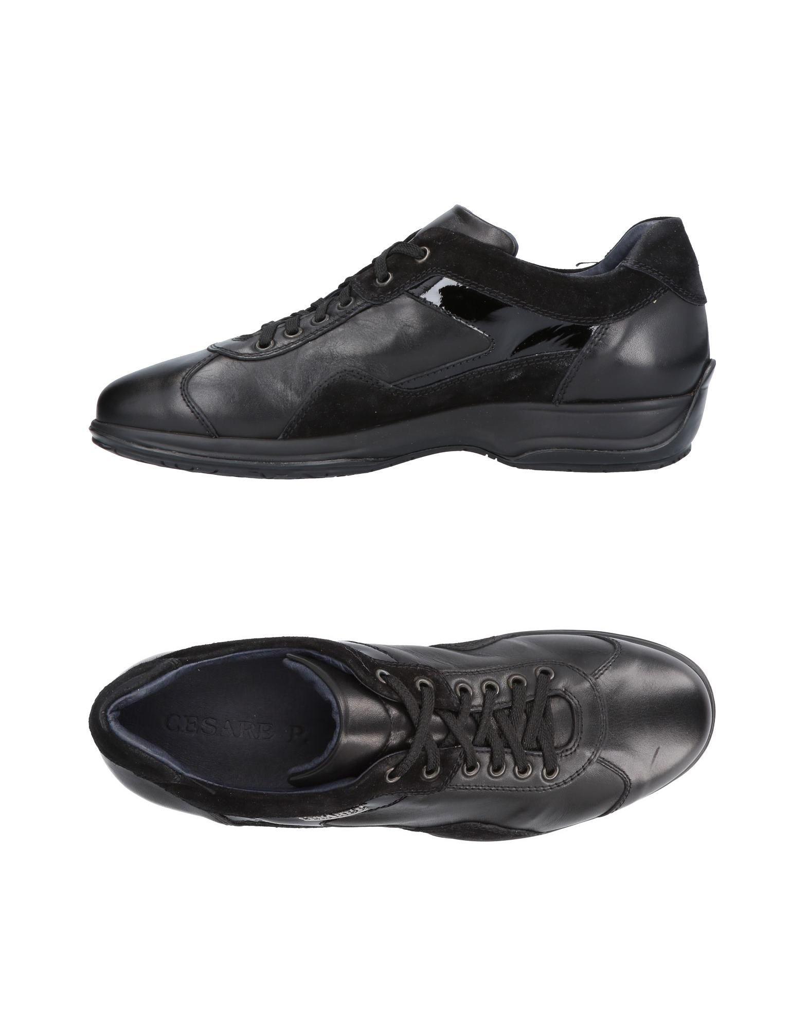 Cesare P. Sneakers Herren Gutes Gutes Herren Preis-Leistungs-Verhältnis, es lohnt sich a18429