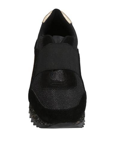 Gioseppo Sneakers Noir Noir Gioseppo Sneakers EwzqR7E
