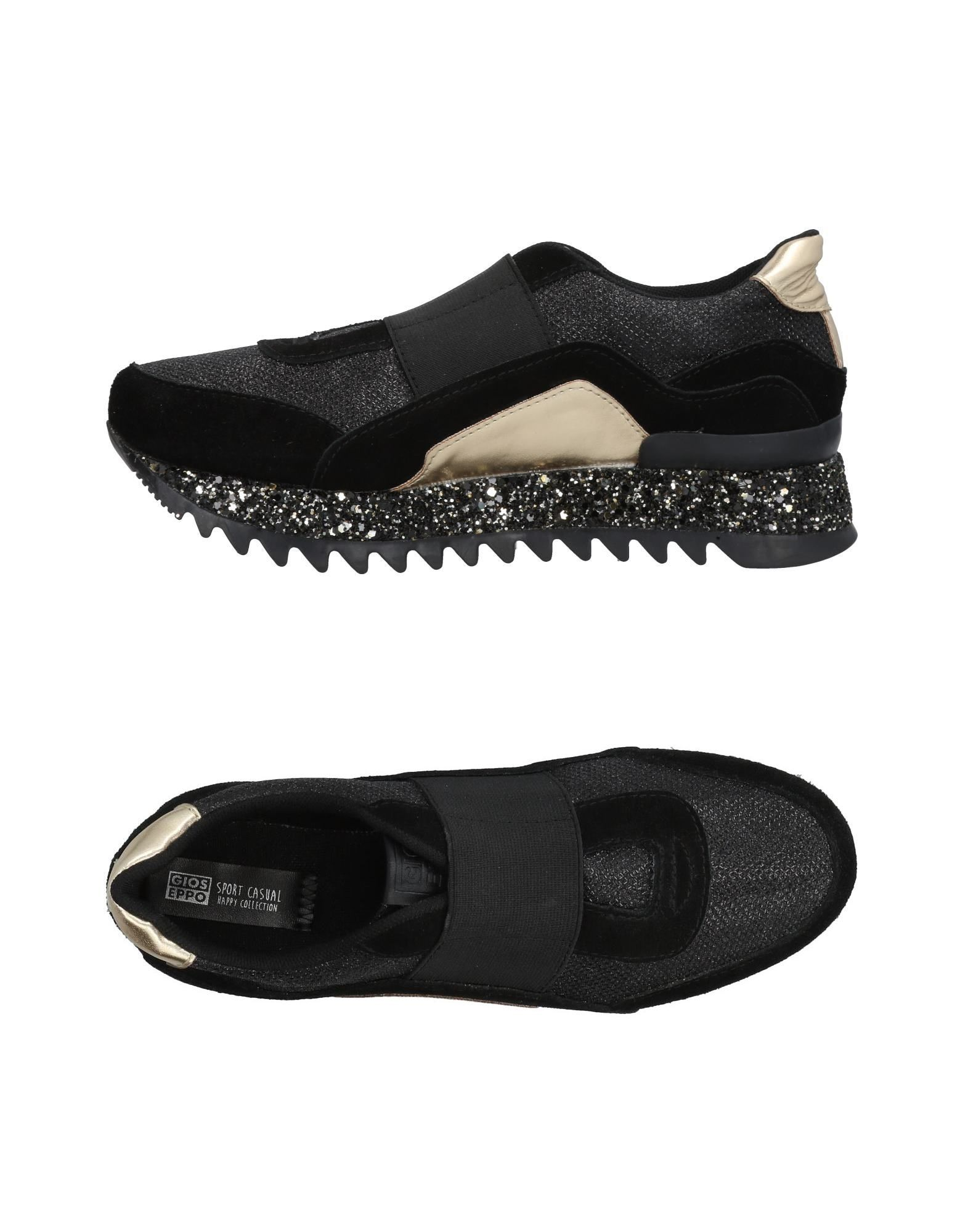 Gioseppo Sneakers Damen    11456238JT Heiße Schuhe 0b10b7