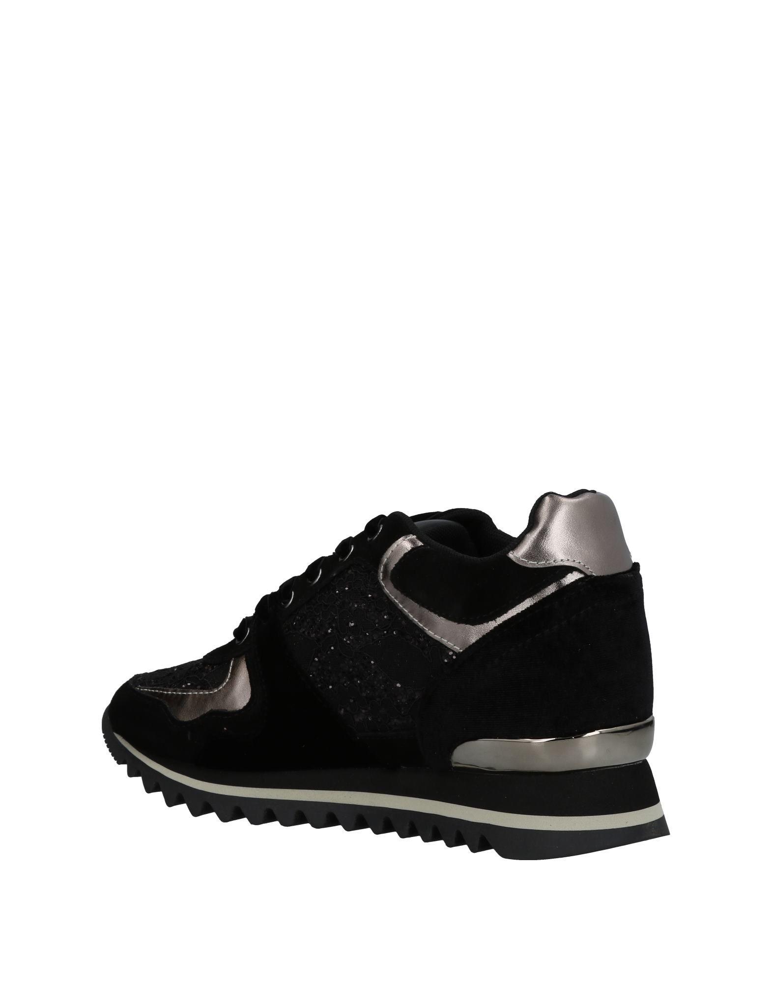 Haltbare Mode 11456242NR billige Schuhe Gioseppo Sneakers Damen  11456242NR Mode Heiße Schuhe 08d5a5