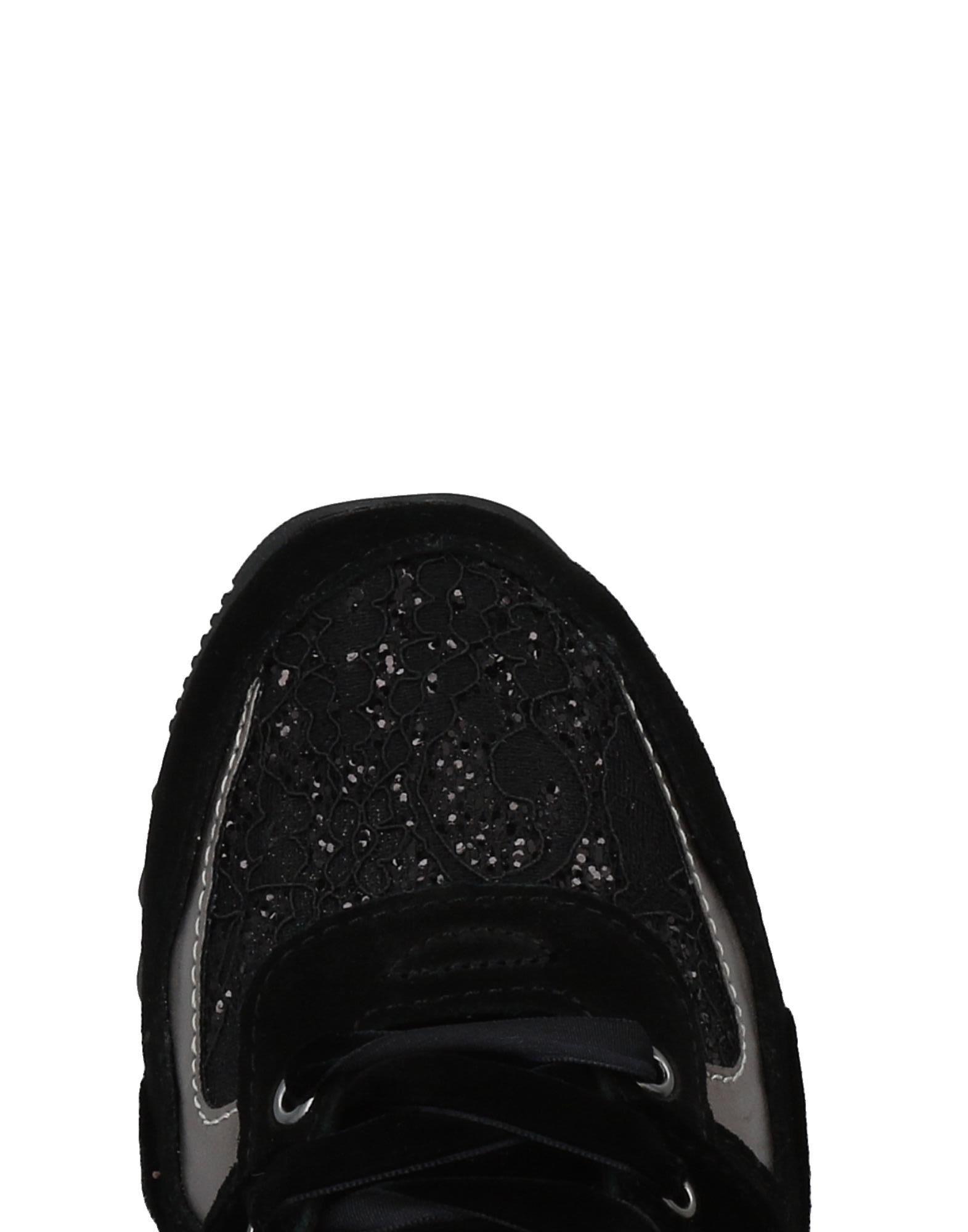 Gioseppo Sneakers Damen Damen Sneakers  11456242NR  07873f