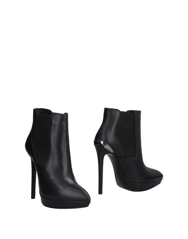 FOOTWEAR - Ankle boots G.P. Per Noy Bologna Inexpensive Cheap Price Cheap Pay With Visa Discount Extremely G0WT5