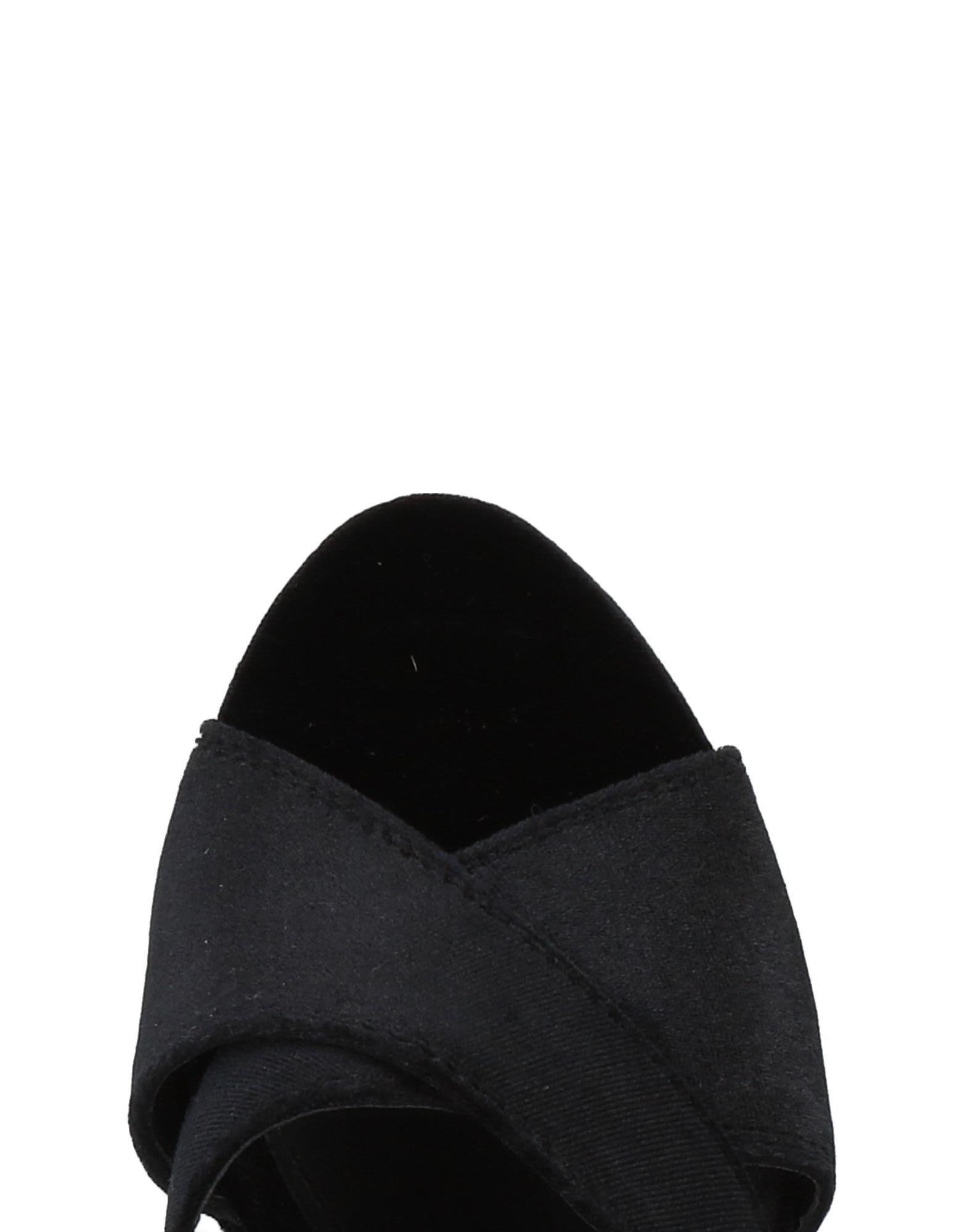 Gioseppo 11456259SP Sandalen Damen  11456259SP Gioseppo Gute Qualität beliebte Schuhe 69e9f4