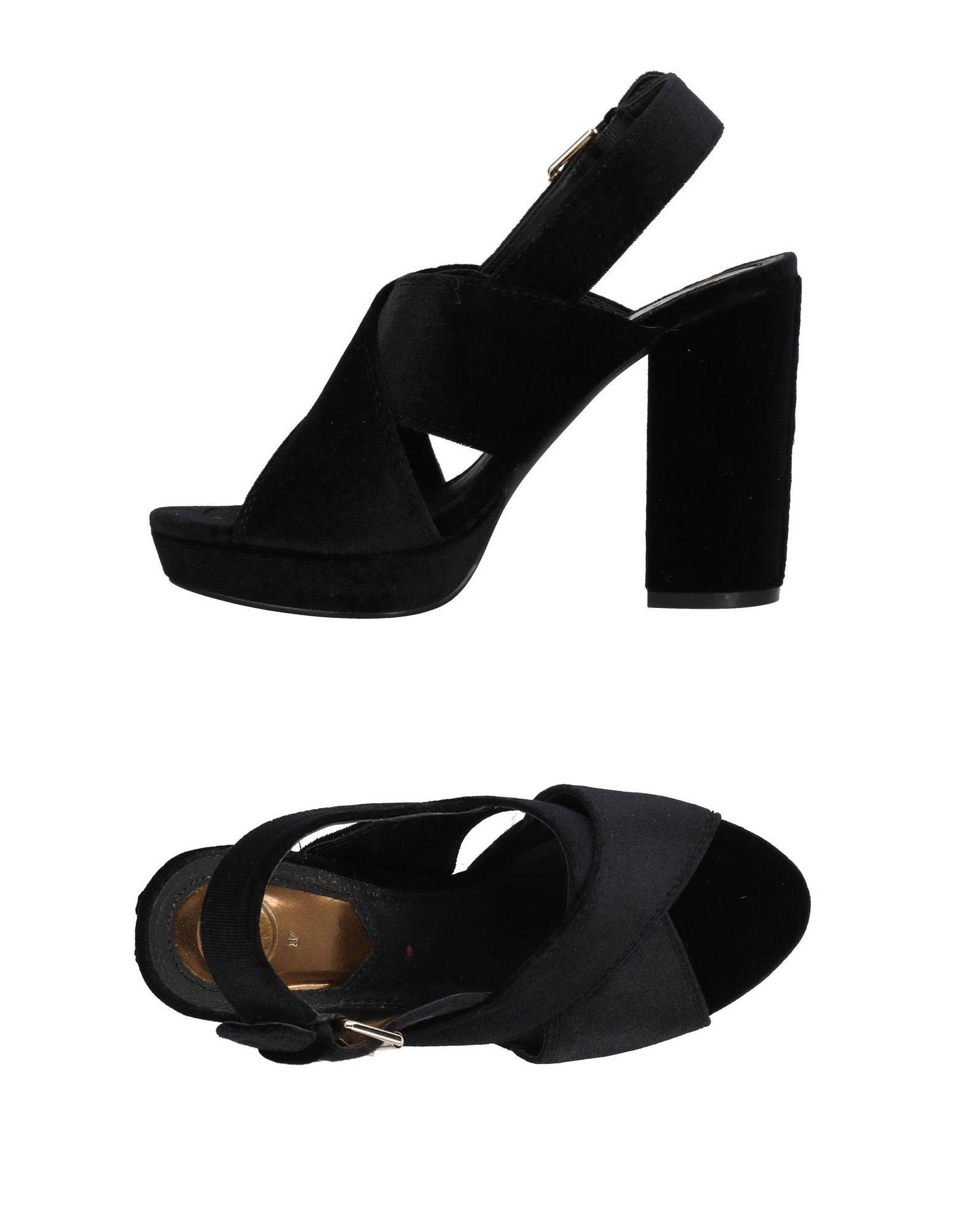 Haltbare Mode billige Schuhe Gioseppo Sandalen Damen  11456259SP Heiße Schuhe