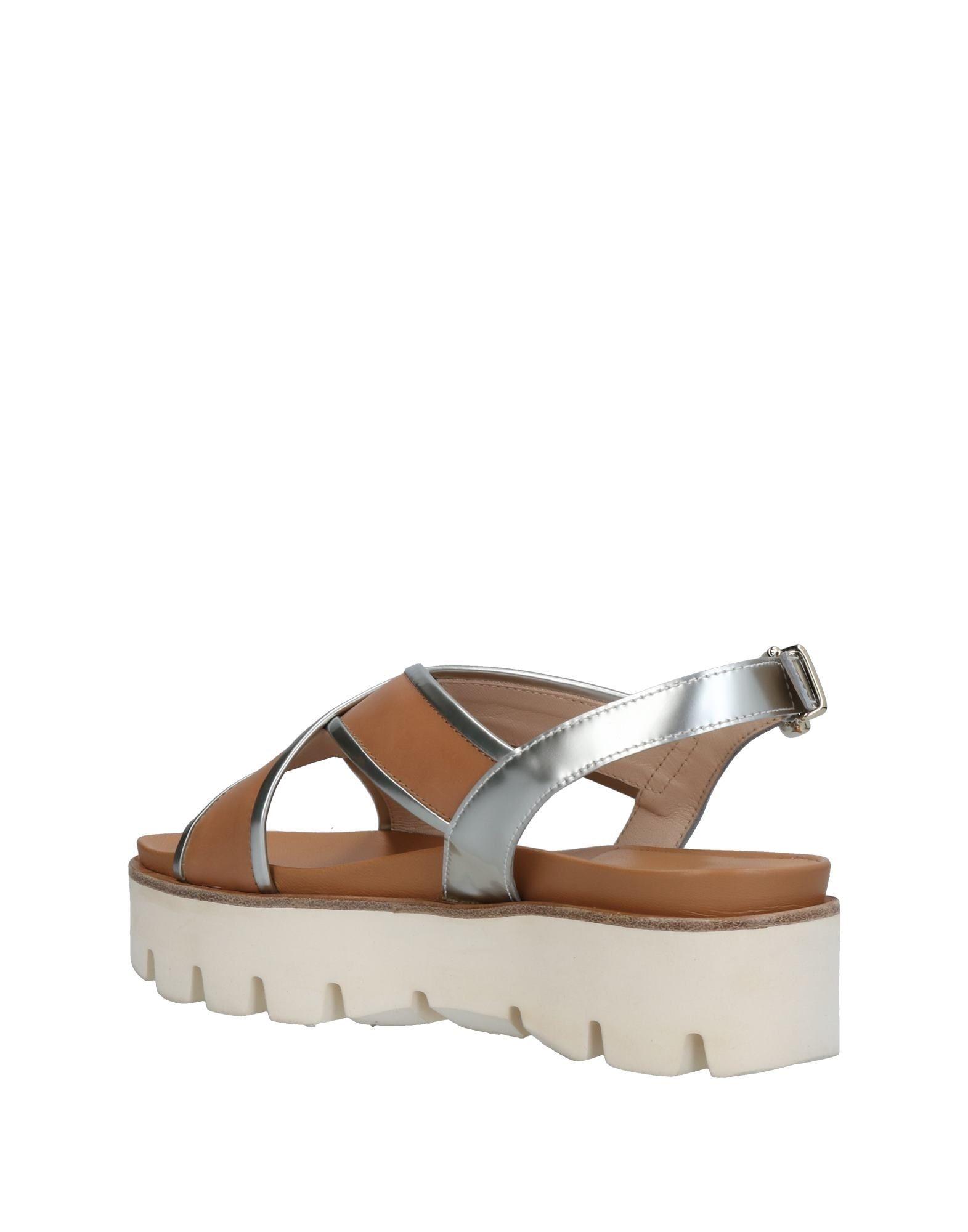 Gut um Sandalen billige Schuhe zu tragenLa Sellerie Sandalen um Damen  11456261KO 40fee4